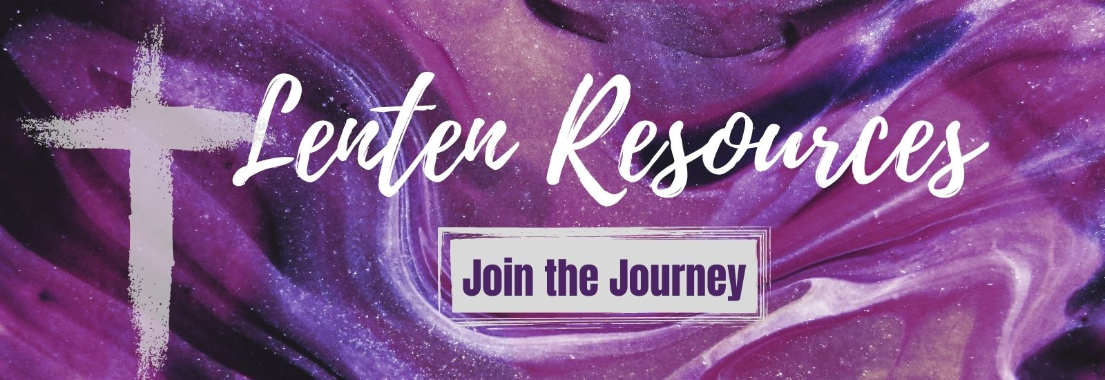 2021 Lenten Resources