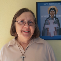 Poor Clares of Montana | A Nun's Life Ministry