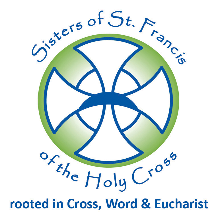 Sisters of Saint Francis of the Holy Cross 2016