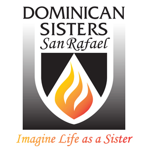 Sisters of Saint Dominic San Rafael 2016