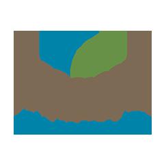 Franciscan Media 2014