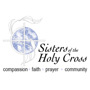Sisters of the Holy Cross 2014