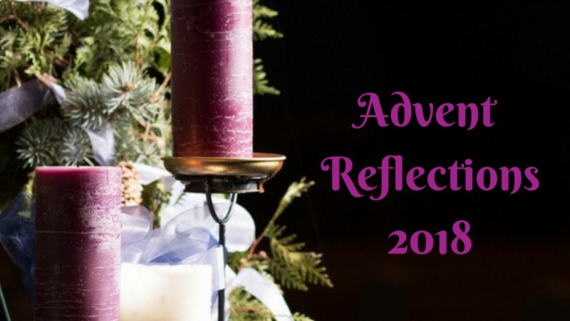 Advent-Reflections-2018