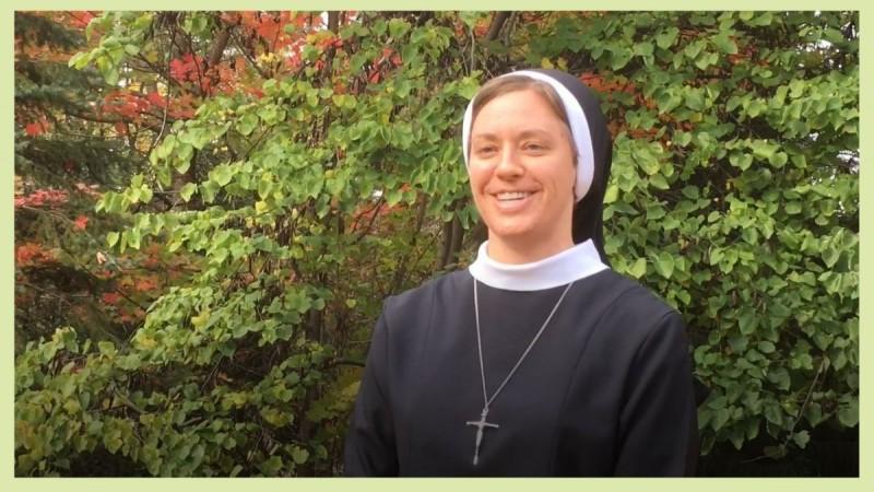 Sister-Angela-Gertsema-ASCJ