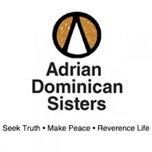 Adrian Dominican Sisters 2017