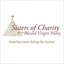Sisters of Charity of the Blessed Virgin Mary