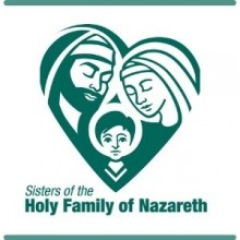 Sisters of the Holy Family of Nazareth
