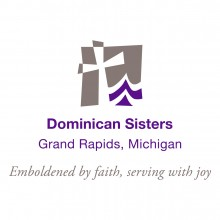 Dominican Sisters~Grand Rapids
