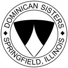 Dominican Sisters of Springfield, Illinois