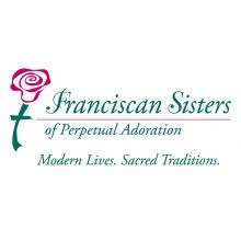 Franciscan Sisters of Perpetual Adoration 2016