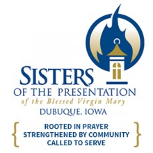 Sisters of the Presentation of Dubuque, Iowa