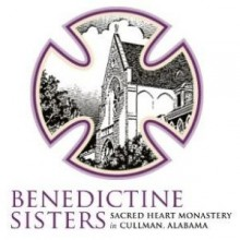 Benedictine Sisters of Cullman, Alabama