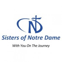 Sisters of Notre Dame