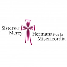 Sisters of Mercy 2016