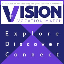 Vision Vocation Match 2014