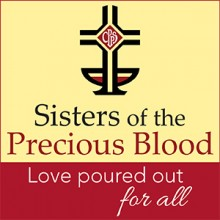 Sisters of the Precious Blood 2018