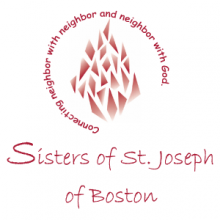 Sisters of St. Joseph of Boston
