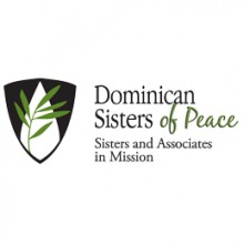 Dominican Sisters of Peace 2016