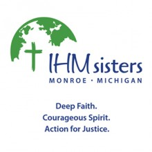 IHM Sisters of Monroe Michigan 2014